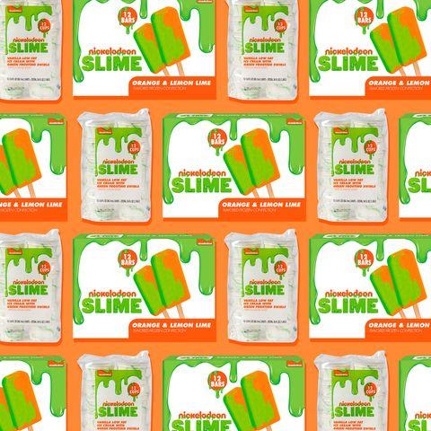 Green, Line, Logo, Graphics, Brand, Illustration, Label, Symbol, Clip art, Graphic design,