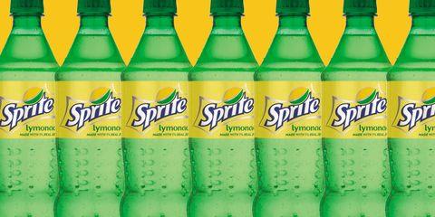 Green, Liquid, Yellow, Bottle, Plastic bottle, Bottle cap, Drinkware, Ingredient, Aqua, Packaging and labeling,