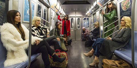Metro, Transport, Passenger, Public transport, Vehicle, Street,