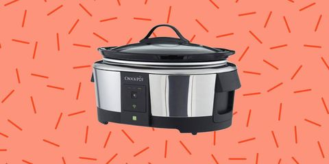 Lid, Small appliance, Rice cooker, Home appliance, Cookware and bakeware, Slow cooker, Crock, Font, Food steamer, Kitchen appliance,