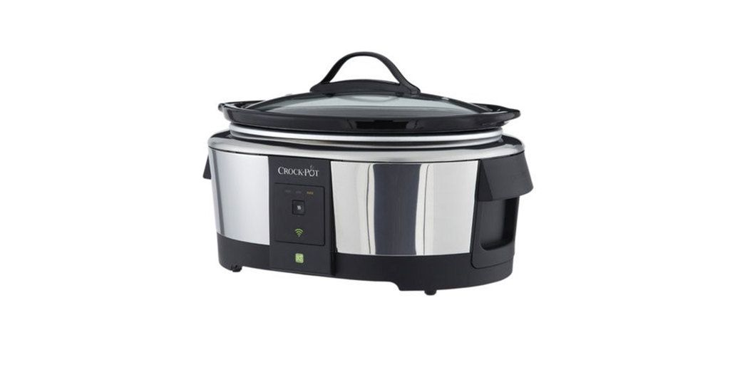 Walmart Has Slashed Prices On Slow Cookers And Blenders