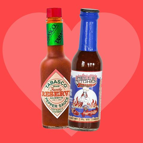 Bottle, Product, Ingredient, Hot sauce, Sauces, Drink, Glass bottle, Condiment, Steak sauce, Ketchup,