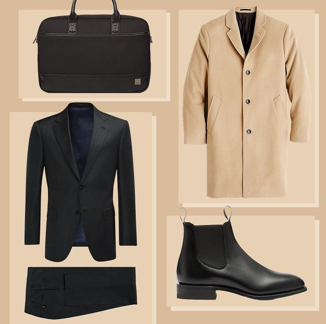 Best Chelsea Boots Outfits For Men Top 3 Ways To Wear Chelsea Boots