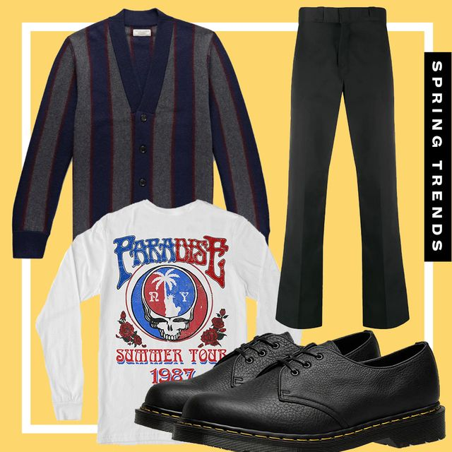 Footwear, Yellow, Blue, Shoe, Clothing, Sportswear, Electric blue, Fashion, Sneakers, Font,
