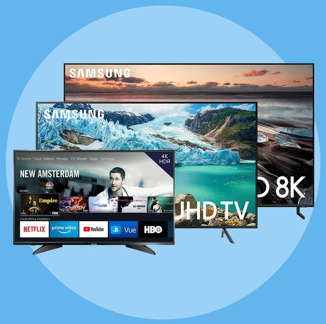 Multimedia, Technology, Lcd tv, Display advertising, Display device, Advertising, Led-backlit lcd display, Photography, Computer monitor, Electronic device,