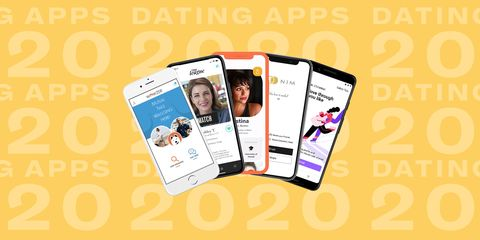 100 free dating and chat