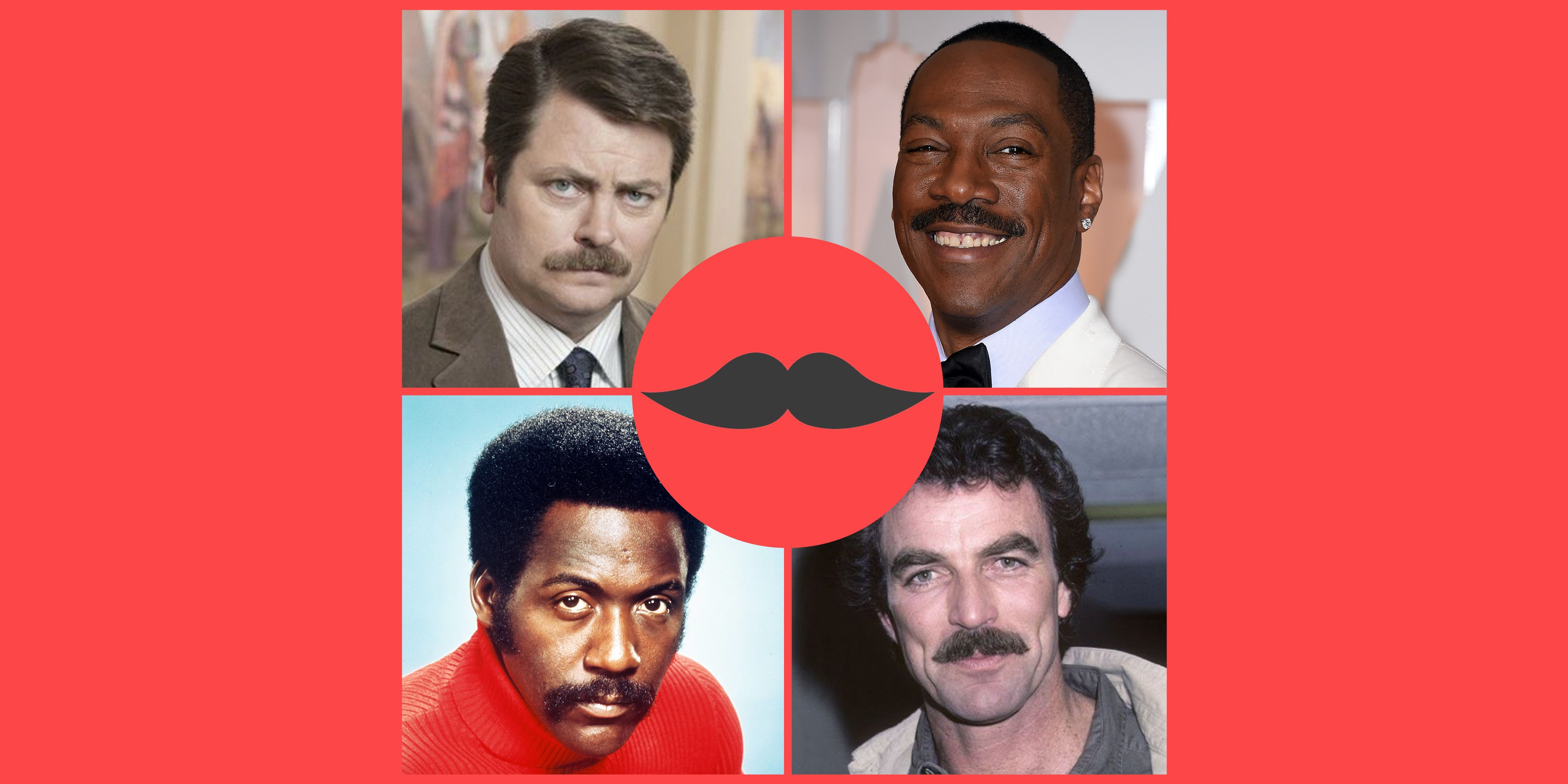 Peachy 13 Best Mustache Styles Of All Time Top Celebrity Mustaches Schematic Wiring Diagrams Amerangerunnerswayorg