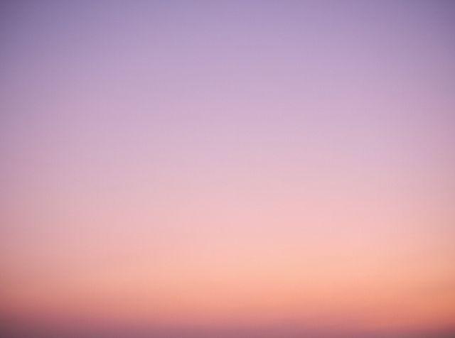 インドの朝日