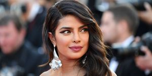 Priyanka Chopra best looks
