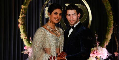 9e8da9e7693 See Priyanka Chopra s Stunning Reception Dress Photos