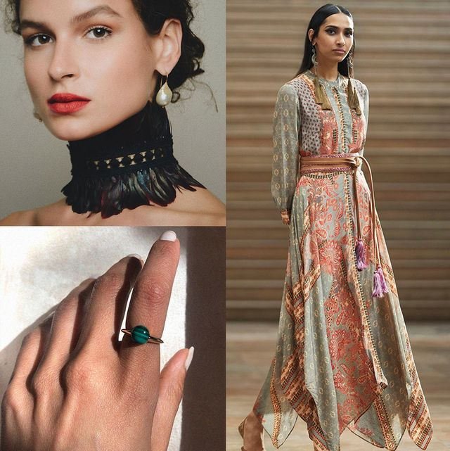 21 indian fashion designers you need to know 2020