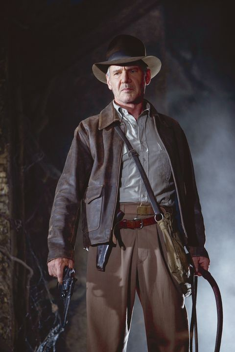 Outerwear, Gunfighter, Hat, Headgear, Jacket, Leather, Cowboy hat, Fashion accessory, Cowboy action shooting, Leather jacket,