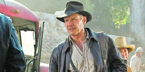 Hat, Cowboy hat, Headgear, Outerwear, Jacket, Fedora, Fashion accessory, Leather,