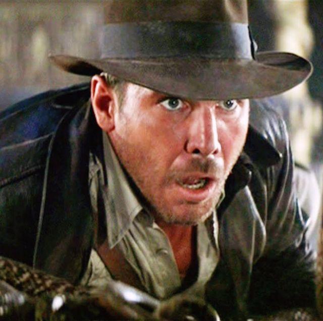 Movie, Cowboy hat, Hat, Action film,