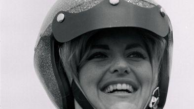 1966 Indianapolis 500 Qualifying