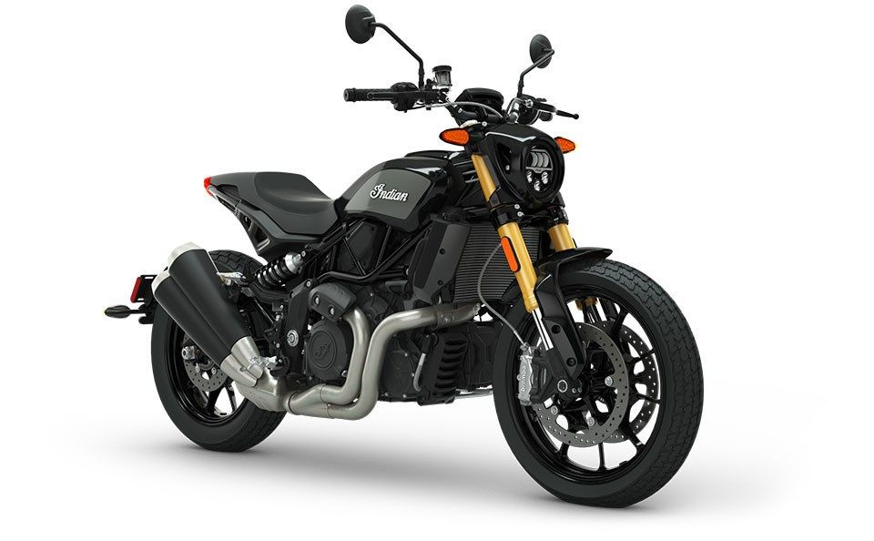 The 10 Best Buys in Motorcycles for 2019