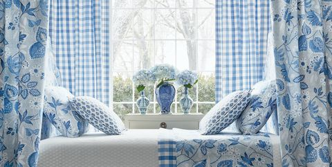 new anna french antilles fabric collection by thibaut