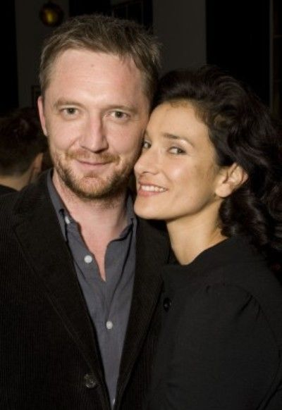 Indira Varma (Ellaria Sand) and Colin Tierney The couple has been married since 1996 and have one daughter today.