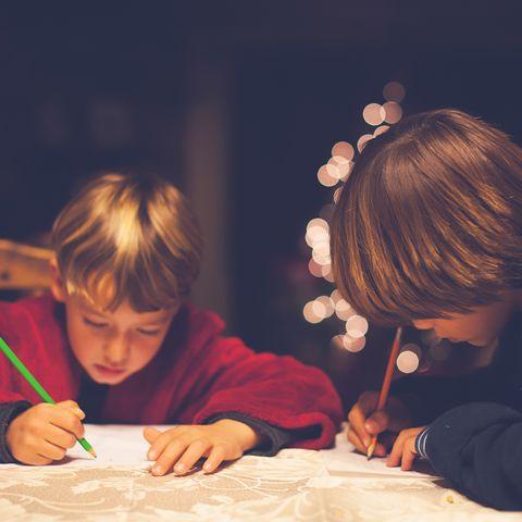 indoor-activities-for-kids-letter