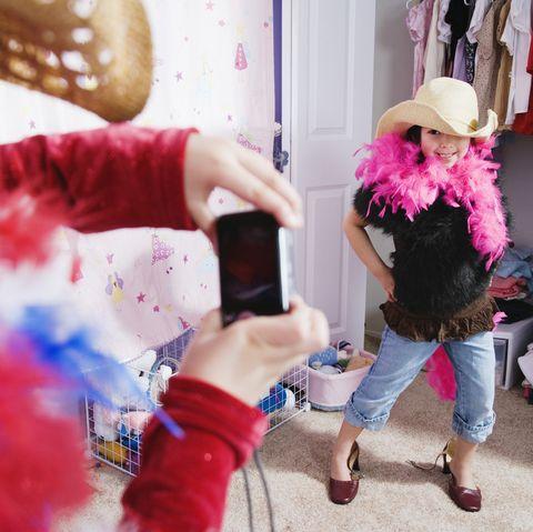 indoor-activities-for-kids-photoshoot