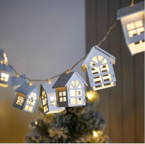 17 indoor christmas lights to buy for 2021