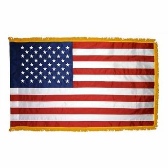 50a391c021f How to Properly Dispose of an American Flag – What To Do With Old ...