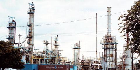 Industrial-Pollution.jpg