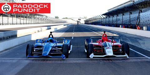 Vehicle, Motorsport, Formula racing, Formula libre, Race car, Formula one tyres, Open-wheel car, Racing, Race track, Formula one car,