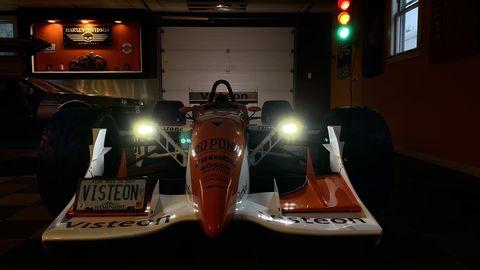 Vehículo, Coche de Fórmula 1, Diseño automotriz, Coche de carreras, Coche, Coche de rueda abierta,