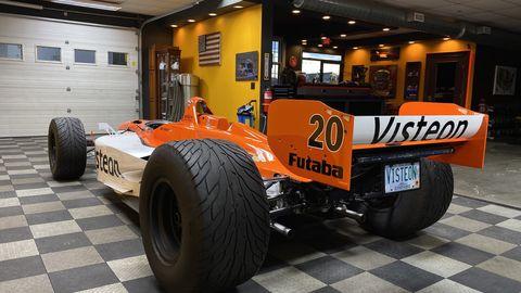 Vehículo terrestre, Vehículo, Vehículo de motor, Neumático de automoción, Neumático, Coche, Fórmula libre, Coche de Fórmula 1, Diseño automotriz, Rueda,
