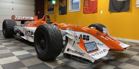 Vehicle, Race car, Formula one car, Formula libre, Formula one tyres, Formula racing, Car, Open-wheel car, Motorsport, Formula one,