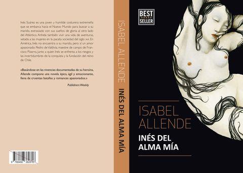 Text, Book cover, Illustration, Graphic design, Font, Book, Fiction, Art, Publication, Flesh,