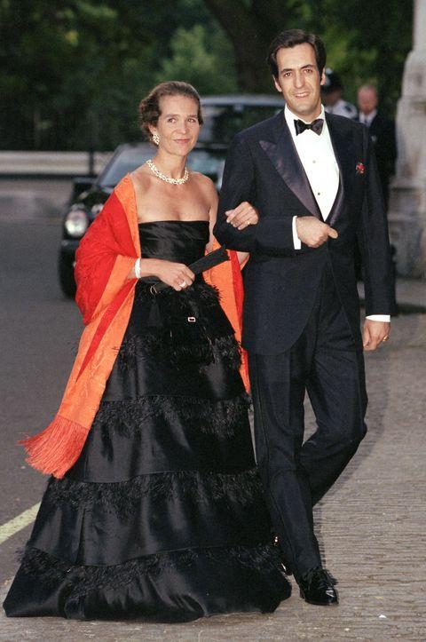 Греческая королевская свадьба