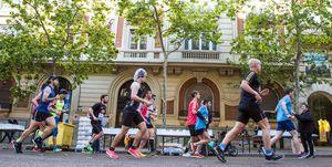 maraton madrid infarto
