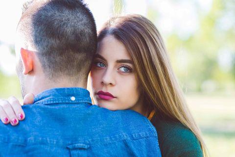 Consultorio de sexo: infidelidad