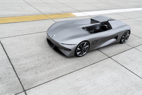 Land vehicle, Vehicle, Automotive design, Car, Sports car, Supercar, Rim, Concept car, Wheel, Personal luxury car,