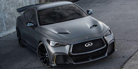 Land vehicle, Vehicle, Car, Automotive design, Motor vehicle, Performance car, Luxury vehicle, Grille, Sports car, Bumper,