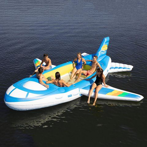 Water transportation, Vehicle, Boat, Boating, Recreation, Inflatable, Boats and boating--Equipment and supplies, Vacation, Surface water sports, Games,