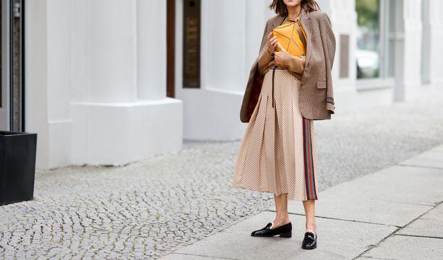 street style berlin september, 2021