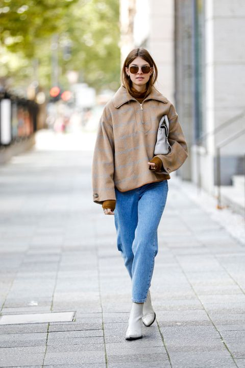 street style   berlin   september 6, 2020