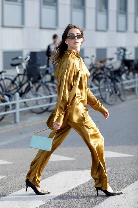street style day 3 copenhagen fashion week spring summer 2021