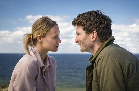 Inga Lindstrom Con Lilli no se juega Leg dich nicht mit Lilli an Sina Tkotsch Leopold Hornung