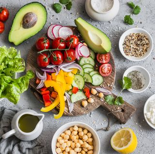 Tips on Creating Healthy Nutrition Habits at Home - UT News