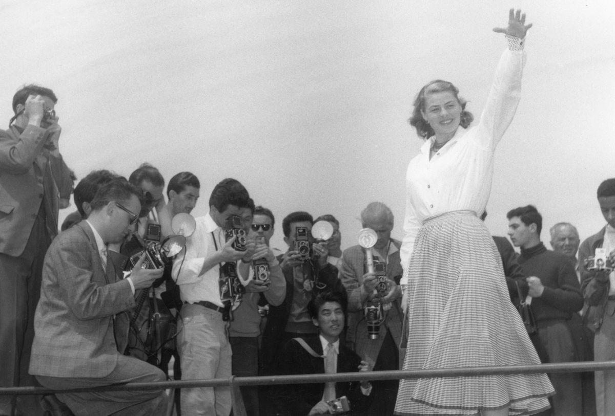 Sei donne che hanno lasciato il segno al Festival di Cannes