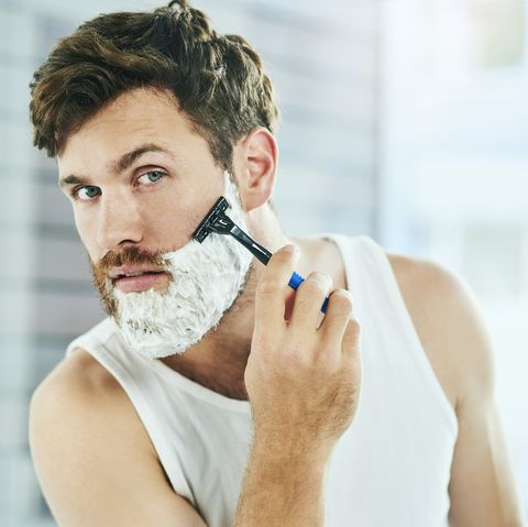 ingrown hair treatment and prevention