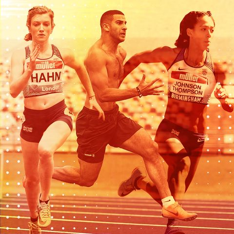 Running, Athlete, Sprint, Athletics, Sports, Recreation, Individual sports, Muscle, Track and field athletics, Exercise,