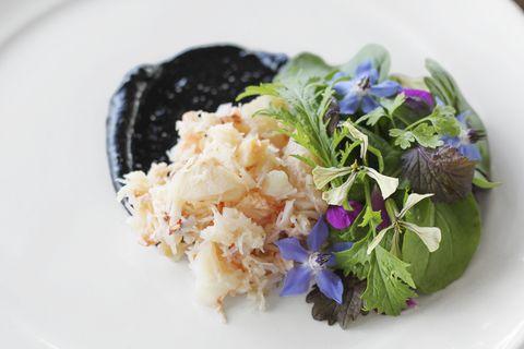 Inis Meain Restaurant & Suites