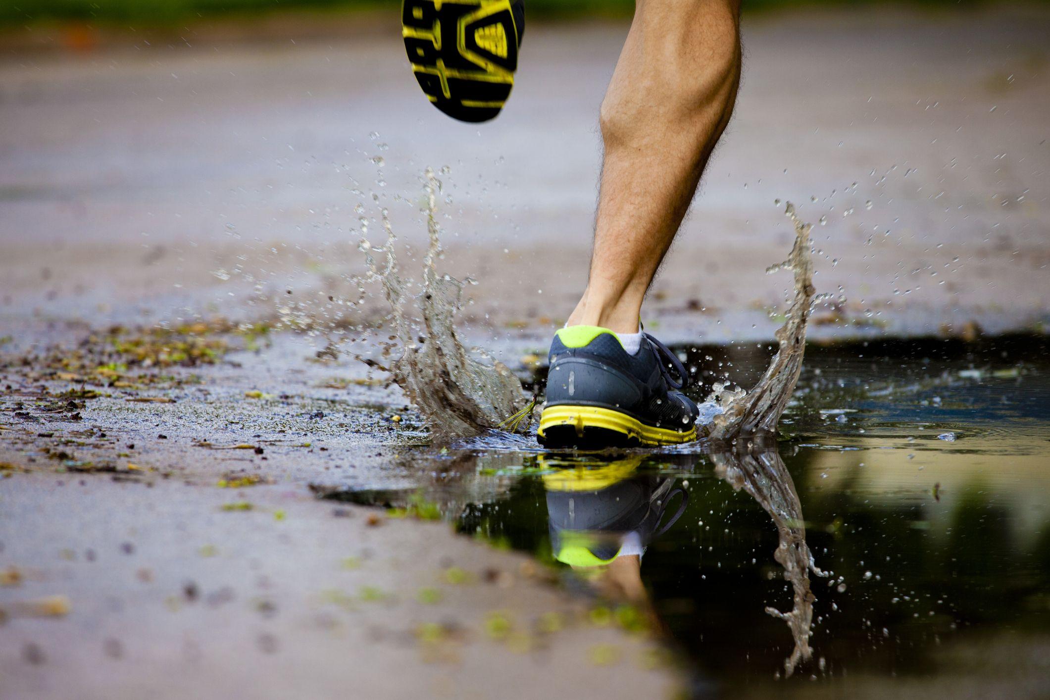 Quello che devi sapere prima di allenarti con la corsa