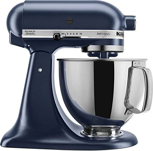 Kitchen Aid Mixer Sale | Amazon Is Having A Major Sale On Kitchenaid Mixers Right Now