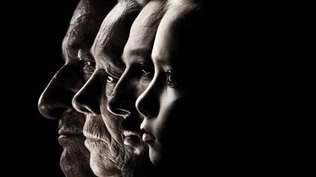 dentro de 17 años conseguiremos la inmortalidad, según estos científicos
